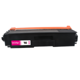 Toner Compatibile rigenerato garantito magenta TN-423M Brother