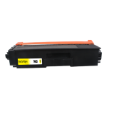Toner Compatibile rigenerato garantito giallo TN-423Y Brother